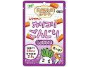 村岡食品工業 カリコリごんじり しょうゆ味 35g