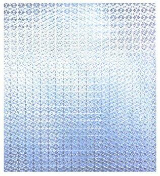 明和グラビア 明和 窓飾りシートGLC-9206 92cm丈×90cm巻 GLC-9206