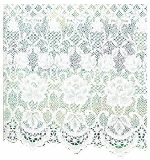 貼ってはがせるカーテン 50cm丈×90cm WPP-5010 7126v