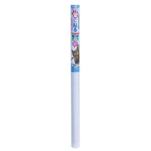 リンテックコマース はがせるタイプ ペット壁保護シート 92×100cm PETP-02M 1029arの写真