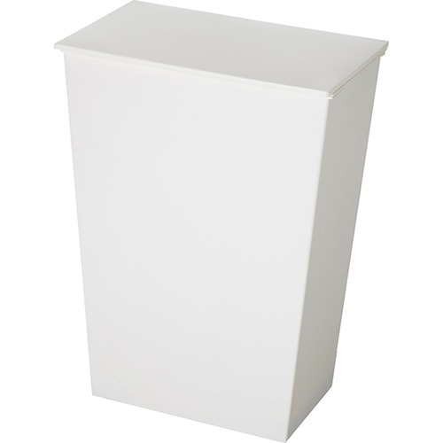 クード シンプル ワイド 36L ホワイト KUDSP WDW(1コ入)の写真