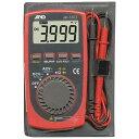 AD-5502 デジタルマルチメーター
