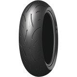 DUNLOP ダンロップ タイヤ SPORTMAX ROADSPORT 190/50ZR17 MC (73W) TL 298631