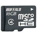 BUFFALO RMSD-BS16GB