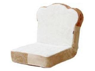 CELLUTANE/セルタン 食パン座椅子 PAN1a