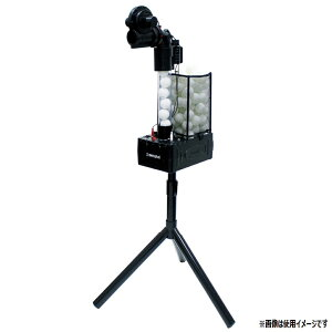 4982724291284(カルフレックス CALFLEX 卓球 練習機器 ピンポンマシン CTR-18S)画像