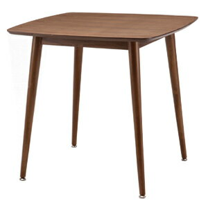 ICHIBA/イチバ Dining table ダイニングテーブル EMT-2269BR
