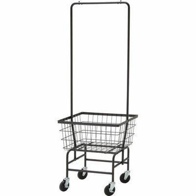 anthem アンセム Cart Hanger ANH-2738BK 1003138