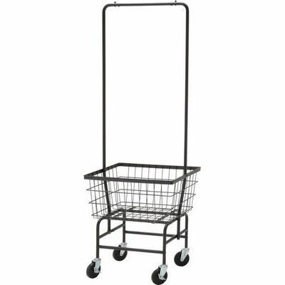 anthem アンセム Cart Hanger ANH-2738BK 1003138の写真