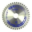 BAKUMA/バクマ工業 板金用サイディング うす鉄板用 110×1.45×40P TSS-110