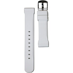 4983666145307(クレファー 紳士用腕時計替えバンド Si-10)画像