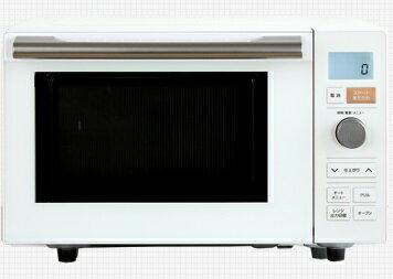 YAMAZEN(山善) オーブンレンジ 18L YRP-F180