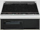 Panasonic KZ-D32AK