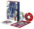 ラジアントヒストリア パーフェクトクロノロジー PERFECT EDITION/3DS/ATS01706/B 12才以上対象