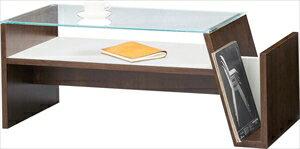 moca モカ コーヒーテーブル W90 X D42 H37cm