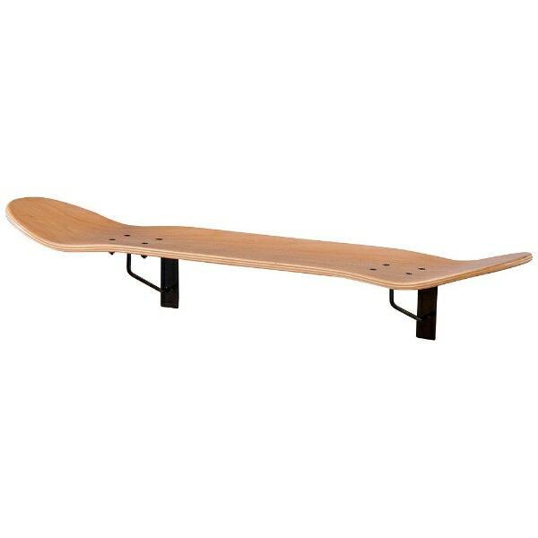 東谷 スケートボードラック