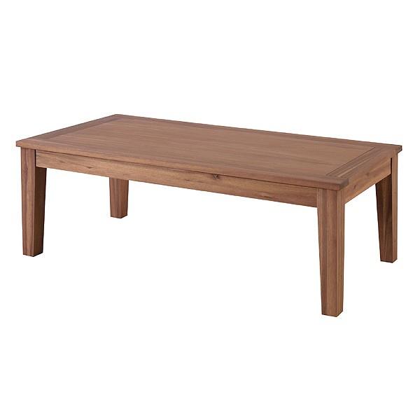 アルンダ テーブル nx-711 幅