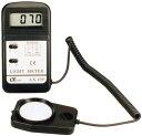 マザーツール デジタル照度計 LX-100