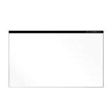 ニデック 液晶テレビ保護パネル32V 反射防止付レクアガード C2ALG7203202066