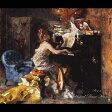 ベスト・オブ・ベスト/クラシック・ピアノ/CD/VICC-60517