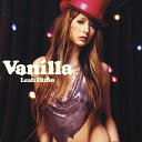Vanilla/CDシングル(12cm)/VIZL-287画像