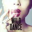 ワイルド・ダンス/CD/VICP-65277