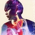 Be Noble/CDシングル(12cm)/VICL-37252
