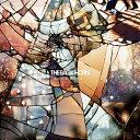 あなたが待ってる【初回限定盤】/CDシングル(12cm)/VIZL-1137