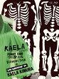 """KAELA presents PUNKY TOUR 2016-2017 """"DIAMOND TOUR"""" & MTV Unplugged:Kaela Kimura(初回限定版)/Blu-ray Disc/VIZL-1180"""