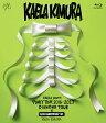 """KAELA presents PUNKY TOUR 2016-2017 """"DIAMOND TOUR"""" & MTV Unplugged:Kaela Kimura/Blu-ray Disc/VIXL-194"""