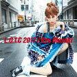 L.O.T.C.2017/CD/VICL-64921