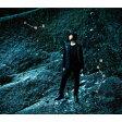 北極星(初回限定盤)/CD/VICL-64845