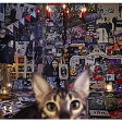 CATALOGUE 1987-2016(初回限定盤B)/CD/VIZL-1239