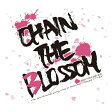 t7s 3rd Anniversary Live 17'→XX -CHAIN THE BLOSSOM- in Makuhari Messe/CD/VICL-64856