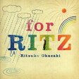 for RITZ/CD/KICS-1089