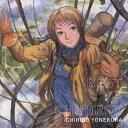 BEST OF CHIHIROX/CD/KICS-1094画像