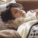 …君へ/CDシングル(12cm)/KICM-1257画像
