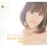 Music Therapy ~癒しのサプリ 2~/CDシングル(12cm)/KICM-30481
