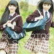 Shining Sky(初回限定盤)/CDシングル(12cm)/KICM-91653