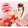 Cherry Passport【CD+BD盤】/CD/KIZC-386 発売日