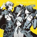 Fling Posse -F.P.S.M-/CDシングル(12cm)/KICM-3334画像