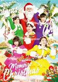 ももいろクリスマス 2016 ~真冬のサンサンサマータイム~ LIVE DVD BOX【初回限定版】/DVD/KIBM-90651