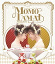 ももたまい婚 LIVE Blu-ray(仮)/Blu-ray Disc/KIXM-286