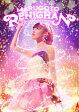 まるごとれにちゃん LIVE DVD/DVD/KIBM-665