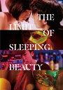 THE LIMIT OF SLEEPING BEAUTY リミット・オブ・スリーピング ビューティ/DVD/KIBF-1586画像