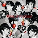 がってんShake!(パターンB)/CDシングル(12cm)/ テイチクエンタテインメント TECI-640