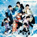 がってんShake!(パターンC)/CDシングル(12cm)/ テイチクエンタテインメント TECI-641