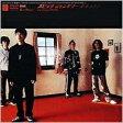 ジャンボリー・デラックス~LIVE CHRONICLE 1991-2000~/DVD/UPBH-1026