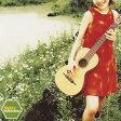 ハチミツ/CD/UPCH-1677