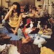 三日月ロック/CD/UPCH-1681